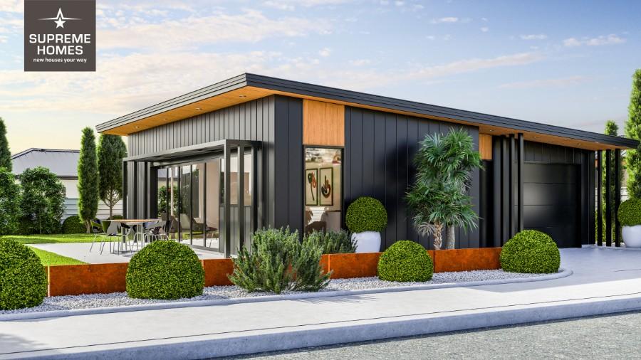 economy house plans
